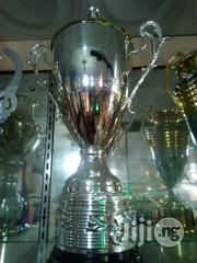 Giant Silver Trophy | Arts & Crafts for sale in Lagos State, Surulere