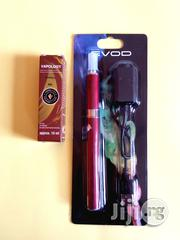 Vapology Shisha Pens With Flavors | Tabacco Accessories for sale in Ogun State, Ifo