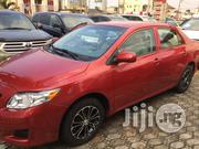 Toyota Corolla 2010 | Cars for sale in Rivers State, Port-Harcourt
