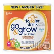 Similac Go &Grow Sensitive 23.2oz 661g | Baby & Child Care for sale in Abuja (FCT) State, Jabi