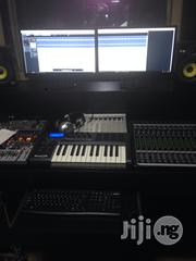 Learn Music Production & Sound Engineering Within 3 Months | Classes & Courses for sale in Lagos State, Ikeja