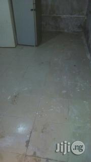 Terrazzo & Marble Restoration & Polishing Services | Cleaning Services for sale in Lagos State, Surulere