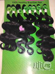 Brazillian Body Wave | Hair Beauty for sale in Lagos State, Alimosho