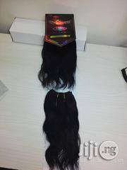 Wavy Human Hair | Hair Beauty for sale in Lagos State, Alimosho