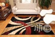 Get Designers Carpet For Your Room | Manufacturing Services for sale in Lagos State, Ikeja