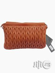 Genuine Leather Purse Bag | Bags for sale in Lagos State, Lagos Mainland