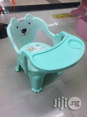 Baby Chairs And Top | Children's Furniture for sale in Lagos State, Surulere