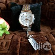 Wristwatches for Men Available in Different Sizes | Watches for sale in Lagos State, Ajah