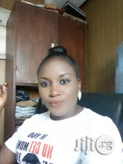 House Maid | Housekeeping & Cleaning CVs for sale in Akwa Ibom State, Oron