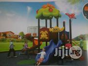 Unique And Beautiful Kids Playground Equipment | Toys for sale in Lagos State, Lagos Mainland