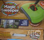 Magic Sweeper | Home Accessories for sale in Lagos State, Lagos Mainland