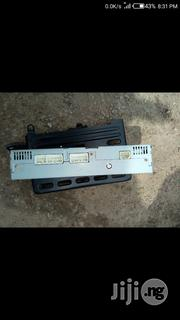 Lexus RX 350 Amplifier Year 2010 | Vehicle Parts & Accessories for sale in Lagos State, Lagos Mainland
