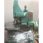 Generic Two Lion Medium Speed Overlocking Sewing Machine | Home Appliances for sale in Enugu State, Enugu
