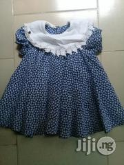 London Fairly Used Gown Age 3-4 | Clothing for sale in Lagos State, Ikeja