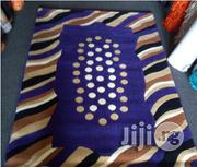 4 Ft By 6ft Beautiful Rug | Home Accessories for sale in Lagos State, Yaba
