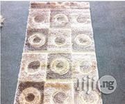 3ft by 5ft Shaggy Superb Turkey Rug | Home Accessories for sale in Lagos State, Yaba
