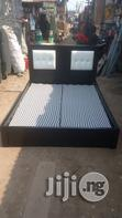 Bed Frames | Furniture for sale in Lagos Mainland, Lagos State, Nigeria