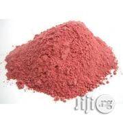 Strawberry Powder | Meals & Drinks for sale in Plateau State, Jos