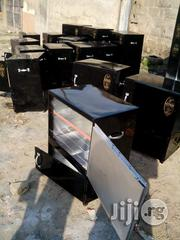 Easy-tech Industrial Oven | Restaurant & Catering Equipment for sale in Kwara State, Ilorin West