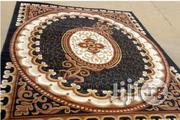 9ft by 12tf Large Beautiful Center Rug | Home Accessories for sale in Lagos State, Victoria Island