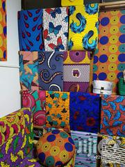 Ankara & High-quality Materials Available | Clothing Accessories for sale in Lagos State, Ojodu
