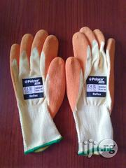 Hand Gloves | Safety Equipment for sale in Oyo State, Ibadan North East
