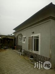 A Clean 3 Bedroom Bungalow For Sale At Olokonla, Ajah Lagos | Houses & Apartments For Sale for sale in Lagos State, Ajah