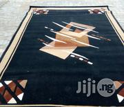 3 By 5ft Belgium Rug | Home Accessories for sale in Lagos State, Surulere