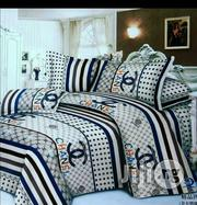 Classic And Unique Bedsheets | Baby & Child Care for sale in Lagos State, Lagos Island