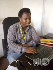 Management CV   Other CVs for sale in Adamawa State, Yola North