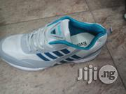 Lovely Unisex Sneakers   Shoes for sale in Lagos State, Ikeja