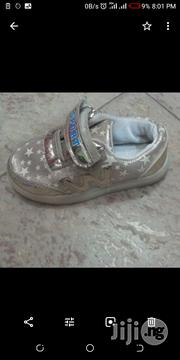 Children Unisex Sneakers | Children's Shoes for sale in Lagos State, Ikeja