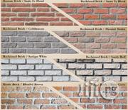 Brick Stone | Building Materials for sale in Kano State, Fagge