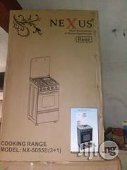 Nexus Standing Cooker   Kitchen Appliances for sale in Lagos State, Ajah