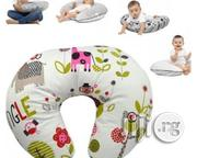 Baby Pillow | Baby & Child Care for sale in Lagos State, Oshodi-Isolo