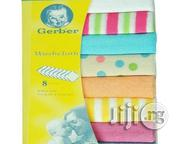 Baby Set Of Towel | Baby & Child Care for sale in Lagos State, Oshodi-Isolo