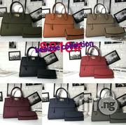 Trendy Two in One Ladies Bag   Bags for sale in Lagos State, Ikeja