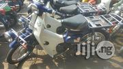 Honda 2013 | Motorcycles & Scooters for sale in Lagos State, Lekki Phase 1