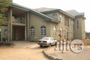 11 Bedroom Mansion For Sale At EDmark AvenueNkpolu | Houses & Apartments For Sale for sale in Rivers State, Port-Harcourt