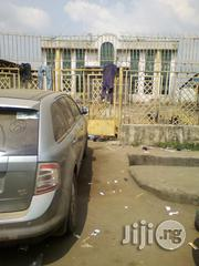 A Story Building for Office Use at Ladipo | Commercial Property For Rent for sale in Lagos State, Lagos Mainland