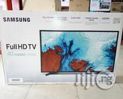 SAMSUNG 40inch | TV & DVD Equipment for sale in Lagos State, Egbe Idimu