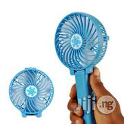 Handy / Foldable Fan | Home Appliances for sale in Lagos State, Kosofe