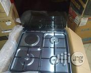 Maxi Gas Cooker 60by60 | Kitchen Appliances for sale in Lagos State, Egbe Idimu