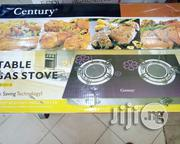 Century Gas Cooker (Table) | Kitchen Appliances for sale in Lagos State, Egbe Idimu