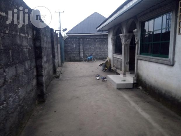 Archive: One Unit Of 2 Bedroom & 1 Bedroom & Dominion Estate