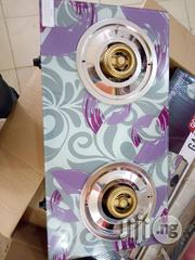 QASA Table Gas Cooker | Kitchen Appliances for sale in Lagos State, Egbe Idimu