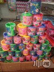 Character Children Cup | Babies & Kids Accessories for sale in Lagos State, Lagos Mainland