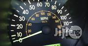 Installation And Sales Of Speed Limiter At Affordable Price   Automotive Services for sale in Rivers State, Port-Harcourt