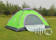 Foldable Camping Tent | Camping Gear for sale in Lagos State, Ifako-Ijaiye
