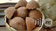 Jaggery Organic Jaggery | Vitamins & Supplements for sale in Plateau State, Jos South